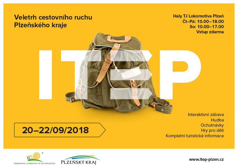 itep2018-a5sirka-web